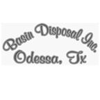 Basin Disposal Website Client