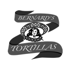 Bernards Tortillas Website Client