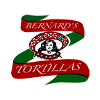 Bernards Tortillas