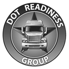 DOT Readiness Group Website Client