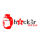 Hacker the kid