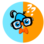 Nerdy Bird Website Client